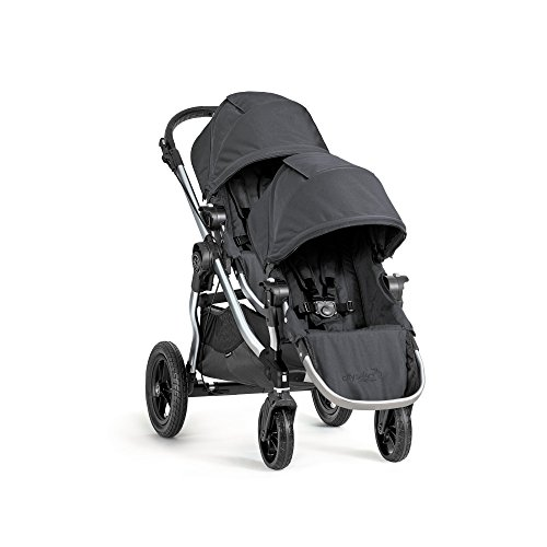 baby-jogger-2016-city-select-double-stroller-with-2nd-seat-onyx
