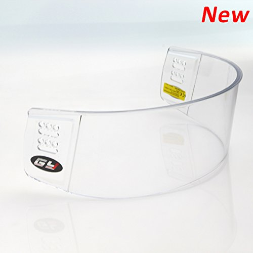 GY-Sports-Newest-Ice-Hockey-Visor-Public-With-Newest-Most-Professional-Perfect-Optical-Polishing