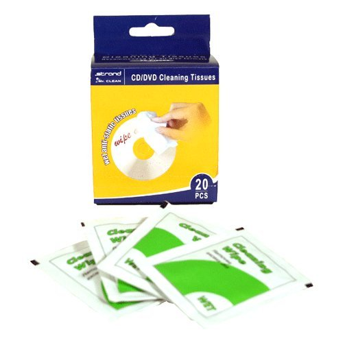 cd-dvd-cleaning-tissues-20-pcs