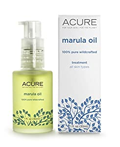 Acure 41 Marula Oil, 1fl. Oz