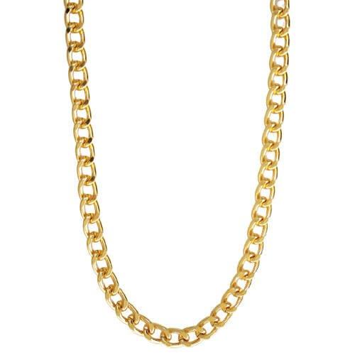 catena-rapper-oro