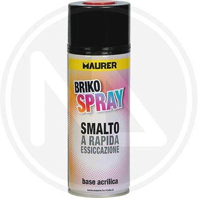bombe-spray-appret-antirouille-gris-400-ml