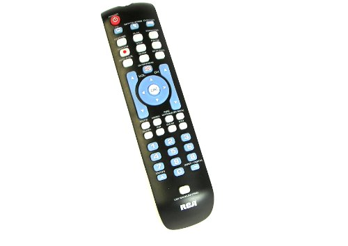 Philips universal remote codes sanyo dvd player / Rick