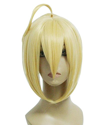 mtxc-fate-stay-night-cosplay-saber-altria-pendragon-updo-wig-light-golden