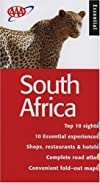 Aaa Essential Guide South Africa