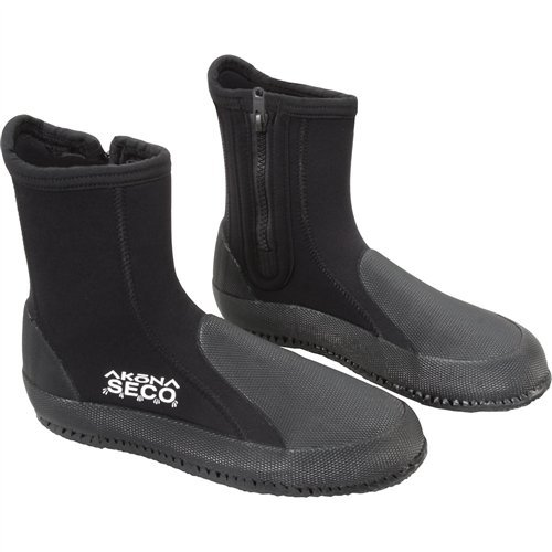 65mm-seco-self-draining-boot-10-size-by-akona