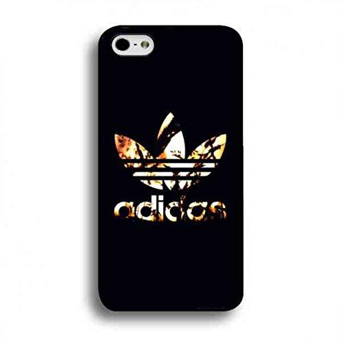 adidas-logo-coque-case-apple-iphone-7-coquemarque-de-sport-adidas-et-etuis-coquehard-plastique-apple