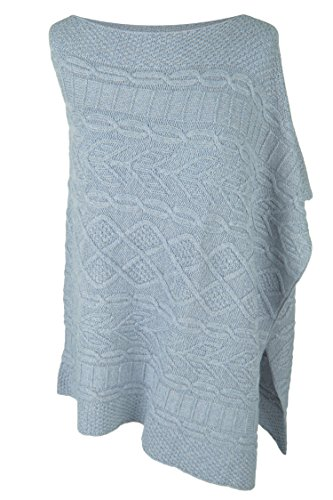ladies-cashmere-mix-arran-cable-poncho-ozone-blue-made-in-scotland-by-love-cashmere-rrp-200