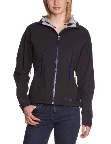 marmot-goretex-regenjacke-wms-athena-jacket-chubasquero-para-mujer-color-negro-talla-xl