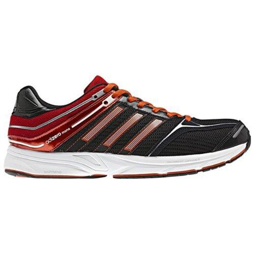 Adidas Adizero Mana 6 Womens