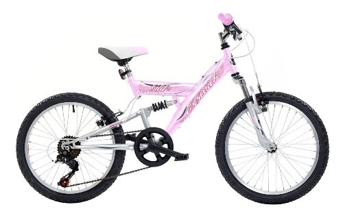 Best 20 Inch Bikes For Girls Bike Pink inch