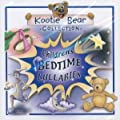 Children's Bedtime Lullabies