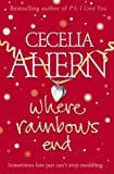 Cecelia Ahern Where Rainbows End