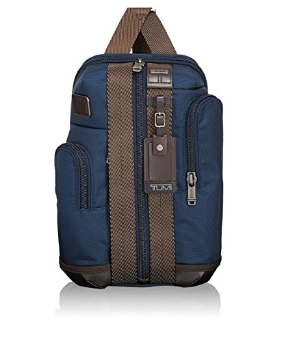 tumi-alpha-bravo-saratoga-sling-messenger-bag-navy