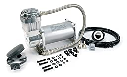 Viair 35030 350C Air Compressor Kit