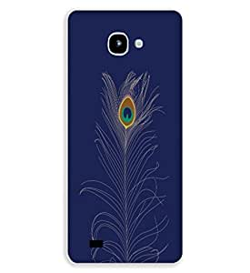 Mott2 Back cover For Samsung GALAXY NOTE 2 (Limited Time Offers,Please Check the Details Below)