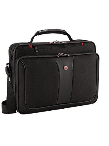 wenger-swissgear-legacy-notebook-cases-briefcase-black-4318-x-1143-x-381-mm