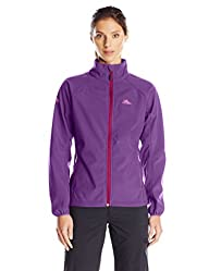 High Sierra Women's Keeler Jacket