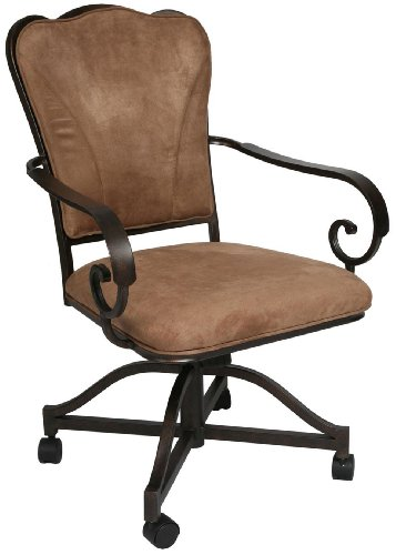 Caster Dining Chairs 13960