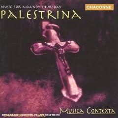 Giovanni Pierluigi da Palestrina 41RP6JAP1CL._SL500_AA240_