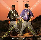 echange, troc Kris Kross - Totally Krossed Out