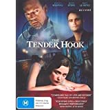 The Tender Hook [Region 4]