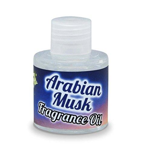 huile-parfumee-musc-oriental