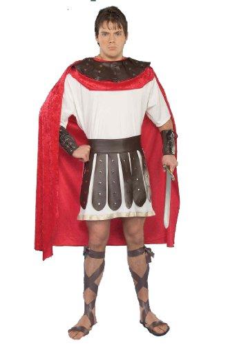 Marc Antony Complete