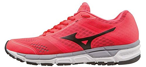 mizuno-synchro-mx-ladies-running-shoes-ss16-color-pink-black-us-shoe-size-10-us-75-uk