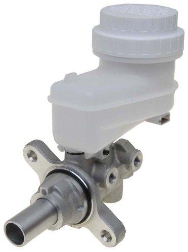 Raybestos MC391322 Professional Grade Brake Master Cylinder (Mitsubishi Brake Master Cylinder compare prices)