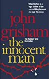 John Grisham The Innocent Man