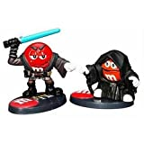 Star Wars Mpire Emperor and Anakin Skywalker Action Figure