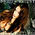 Incantation by Sharon Knight (Audio CD - 1997)