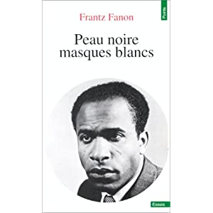 frantz fanon racism and culture essay
