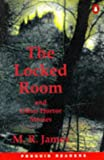 """Penguin Readers Level 4: """"The Locked Room"""" and Other Stories (0140815716) by James, M.R."""