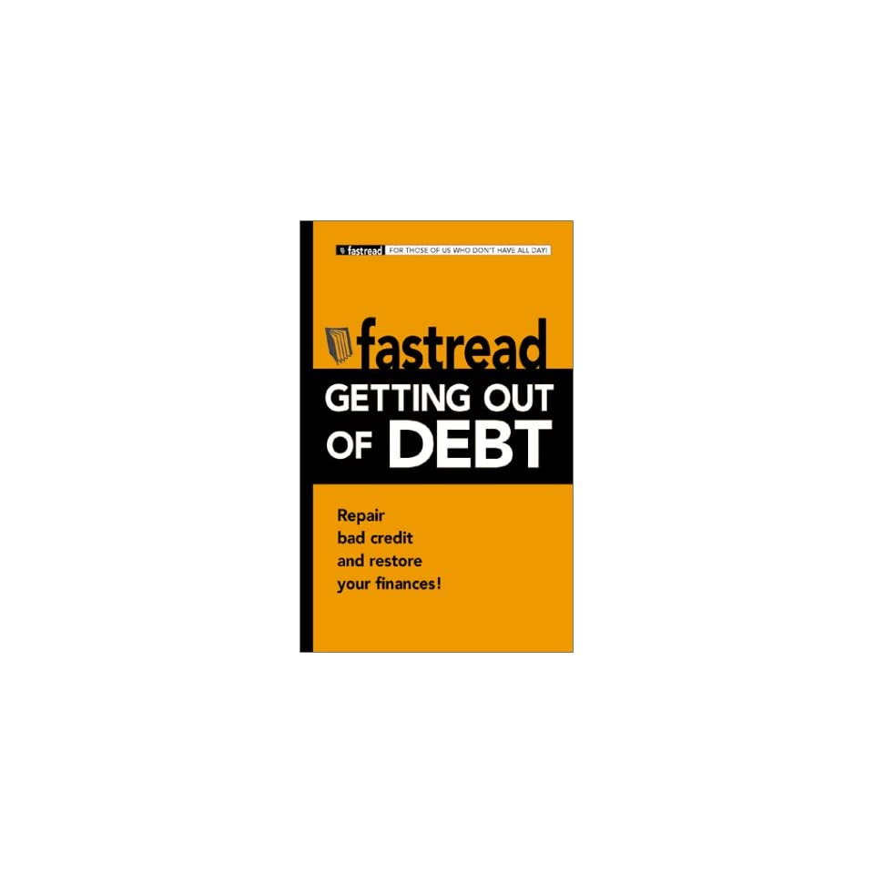 The NonconformIst`s Guide to Getting Out of Debt
