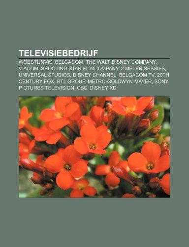 televisiebedrijf-woestijnvis-belgacom-the-walt-disney-company-viacom-shooting-star-filmcompany-2-met