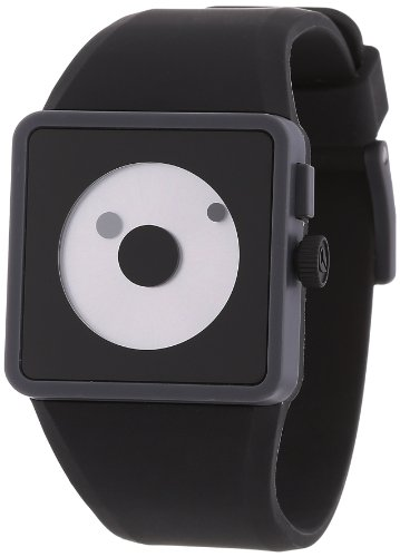 nixon-mens-quartz-watch-analogue-display-and-silicone-strap-a116007-00