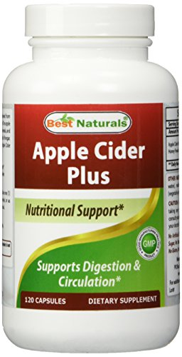 1-Apple-Cider-Vinegar-500-mg-120-Capsules-By-Best-Naturals-Manufactured-in-a-USA-Based-GMP-Certified-Facility-and-Third-Party-Tested-for-Purity-Guaranteed