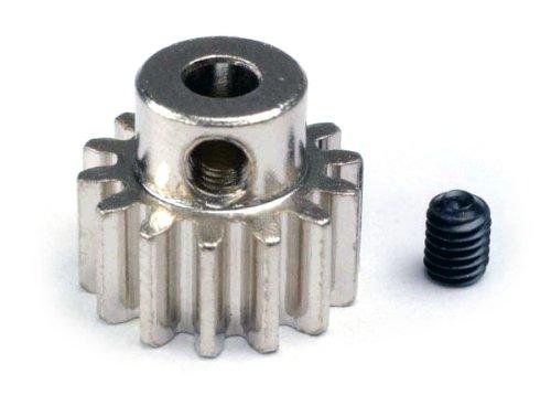 Traxxas 3944 Pinion Gear 32P, 14T - 1