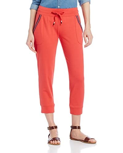 Lucky Brand Women's St. Louis Pant