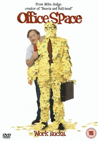 office-space-1999-dvd