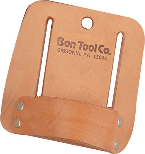 Bon 14-246 Leather Hammer Loop with 3-Inch Belt Slot