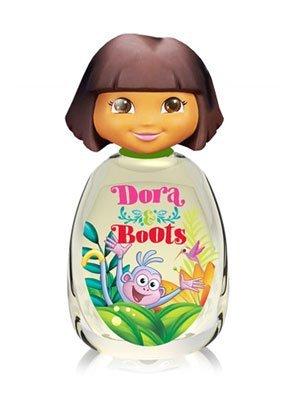 dora-boots-3d-per-donne-di-viacom-international-100-ml-eau-de-toilette-spray