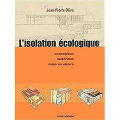 fiche lecture isolation ecologique