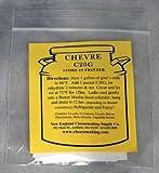 Chevre C20G - 5 Packets, Garden, Maison, Jardin, Pelouse, La maintenance