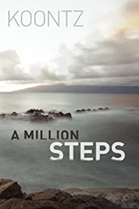A Million Steps by Kurt Koontz ebook deal