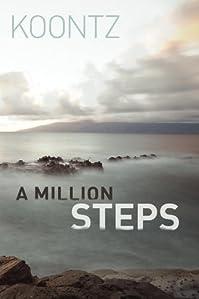 A Million Steps by Kurt Koontz ebook deal