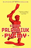 Chuck Palahniuk's Fight Club 4 Kids | LitReactor