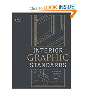 Interior graphic standards kelsey kruse maryrose mcgowan - Interior graphic and design standards ...